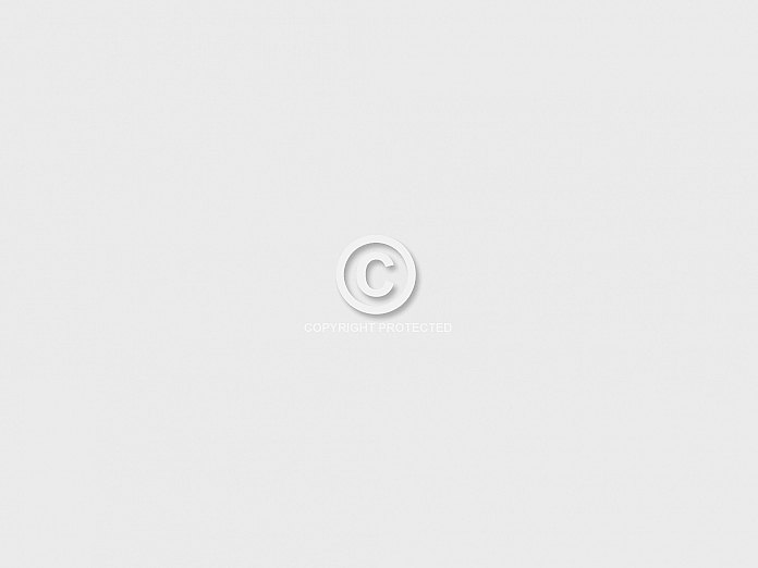 Video Squeeze Page