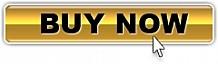 Buy Now w/Pointer