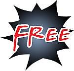 Free Burst