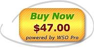 WSO Buy Button