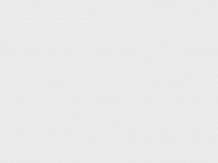 Diet / Weight Loss Graphic